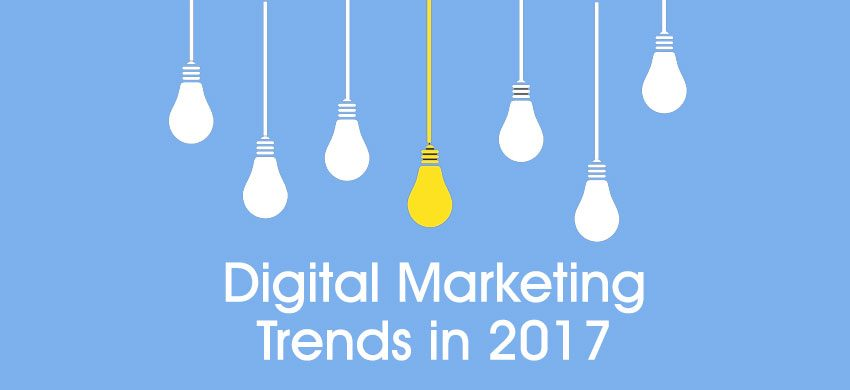 https://www.linkedin.com/pulse/digital-marketing-changes-quickly-trends-watch-year-derek-feniger